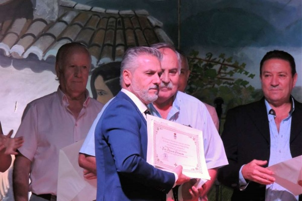 Premios Generales