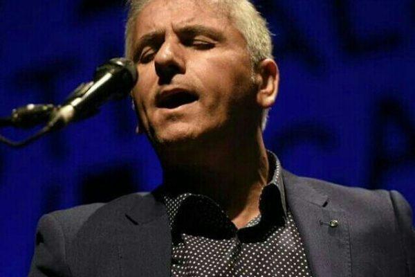 Julio Fajardo vence en el IV Concurso de Cante de las Peñas Granadinas