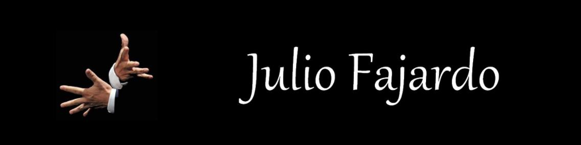 Julio Fajardo